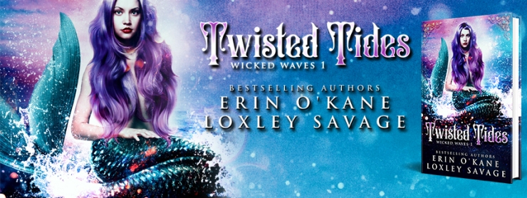 twisted tides banner2