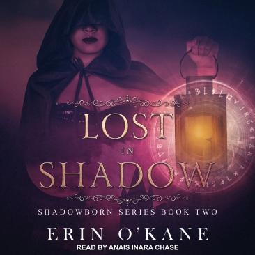 LostinShadow