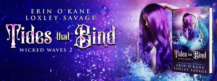tides that bind- banner2